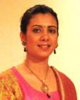 Deepa Devasena